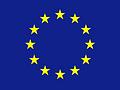 Datenschützer: Vorratsdatenspeicherung jetzt EU-weit kippen