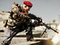 Spieletest: Battlefield Bad Company 2 - mehr Zerstörung