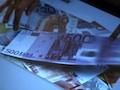 Sparkassen wollen in Zukunft mit Surface beraten
