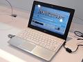 Drei neue Eee PCs: Mit Alu und Ausdauer