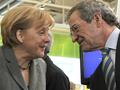 Telefónica will eine Führungsposition in Deutschland