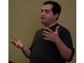 Lizenz-Anwalt: Open-Source-Rechtssystem muss besser werden