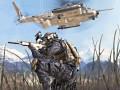 Call of Duty: Drei Spiele in der Entwicklung
