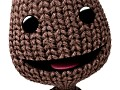 Sony kauft Entwickler von Little Big Planet