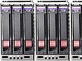 Telekom: Wir löschen gerade 19 Terabyte Vorratsdaten