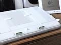 Logitechs Lautsprechersysteme für große und kleine Notebooks