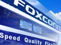 Foxconn: Weitere Suizide beim Auftragshersteller