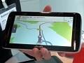 Ausprobiert: Kapazitives Tablet mit TV, GPS und HDMI von Mio