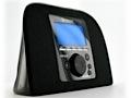 Günstiges WLAN-Internet-Radio mit Weckfunktion