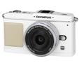 Neue Firmware beschleunigt Autofokus von Olympus-Pen-Kameras