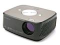LG stellt LED-Projektor mit Radiosender vor