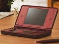 Test: Nintendo DSi XL - andere Zielgruppe im Visier