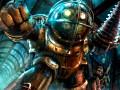 Take 2: Millionenseller Bioshock 2 - trotzdem Verluste