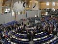 Adhocracy: Bundestag gegen kostenlose Online-Bürgerbeteiligung