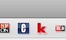 Erweiterungen für Chrome sorgen für Icon-Flut