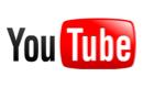 Youtube erzeugt mit Spracherkennungsfunktion Untertitel