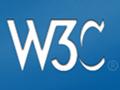 Cascading Style Sheets: W3C legt neue CSS-Entwürfe vor
