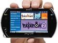 Sony greift Apple angeblich mit Playstation an