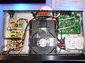 Dune-Player werden zu DVB-T-Empfängern
