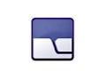 Session Buddy - erweitertes Sitzungsmanagement für Chrome