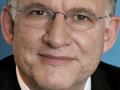 """Schaar kritisiert """"Googles Vorratsdatenspeicherung"""""""