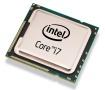 Gefälschter Core i7 in den USA verkauft