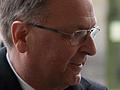 Verfassungsgericht hofft auf Lerneffekt beim Gesetzgeber