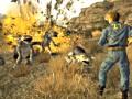 Erste Bilder aus Fallout New Vegas