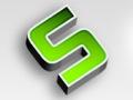 Slink: Fernwartung für den Mac mit Bonjour-Unterstützung