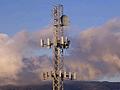 Cisco verkündet Wimax-Ausstieg