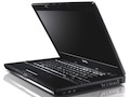 Dell: Mobile Workstation mit 16:9-LCD und Extra-SSD