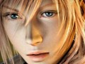 Grafiktest: Final Fantasy 13 - Playstation 3 vs. Xbox 360