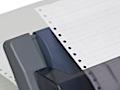 Epson stellt neuen Nadeldrucker vor