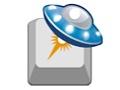 Programmstarter Launchy auch auf dem Mac verfügbar