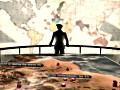 Ubisoft startet offene Betaphase für das Strategiespiel Ruse