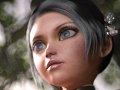 Autodesk: Neue Versionen von 3ds MAX, Softimage und Maya