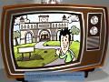 Spieletest: MUD TV - Sender sucht Spaß
