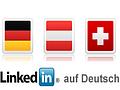 Soziales Netz: LinkedIn bereitet Börsengang vor