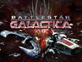 Battlestar Galactica Online kommt als Browsergame