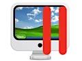 Google Chrome OS auf dem Mac ausprobieren