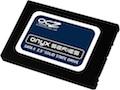 OCZ Onyx: Günstige und kleine Einsteiger-SSD