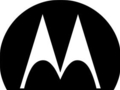 Android-Tablet: Motorola will in den Tablet-Markt einsteigen