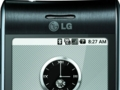GT540: Neues Android-Smartphone von LG