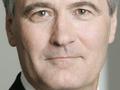 RTL und ProSiebenSat1 bald in HD bei Kabel Deutschland