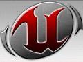 Unreal Engine unterstützt Stereoskopie-3D und Steamworks