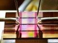 Optische Chips - SOFI soll Karlsruher Konzept umsetzen