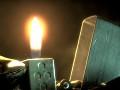 Deus Ex 3: Trailer mit Hauptfigur Adam Jensen veröffentlicht