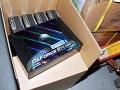 Nvidias GTX 480 soll kurz vor der Auslieferung stehen