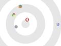 Sputnik: Operas Javascript-Engine macht die wenigsten Fehler
