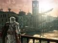 Online-Kopierschutz: Ubisoft plant Entschädigungen